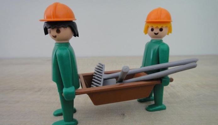 Mr Standman - blog03-standbouwers