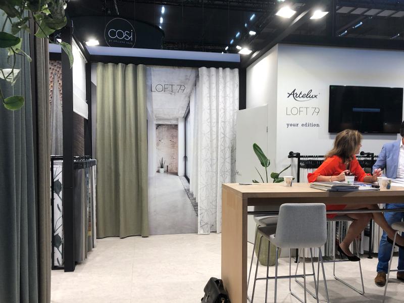 Artex Incoda Realisatiekwartier Web4