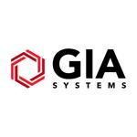 Gia Systems