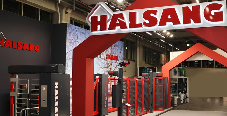 Halsang Facilitair Realisatiekwartier Site Header