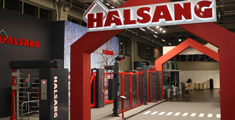Halsang_Perimeter_Protection_Realisatiekwartier_site