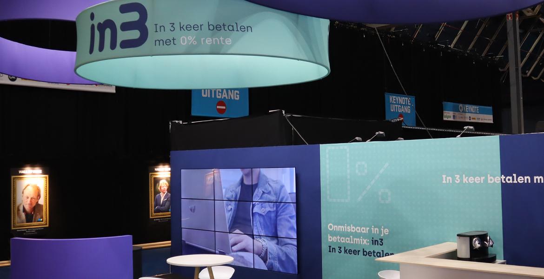 In3_Webwinkel_Vakdagen_RIn3_Webwinkel_Vakdagen_Realisatiekwartier_siteealisatiekwartier_site