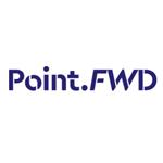 Point FWD