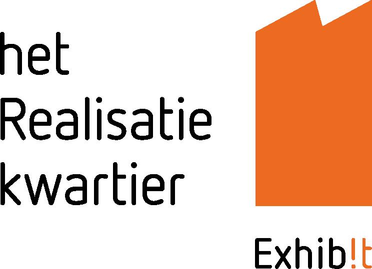 Realisatiekwartier Logo Nieuw