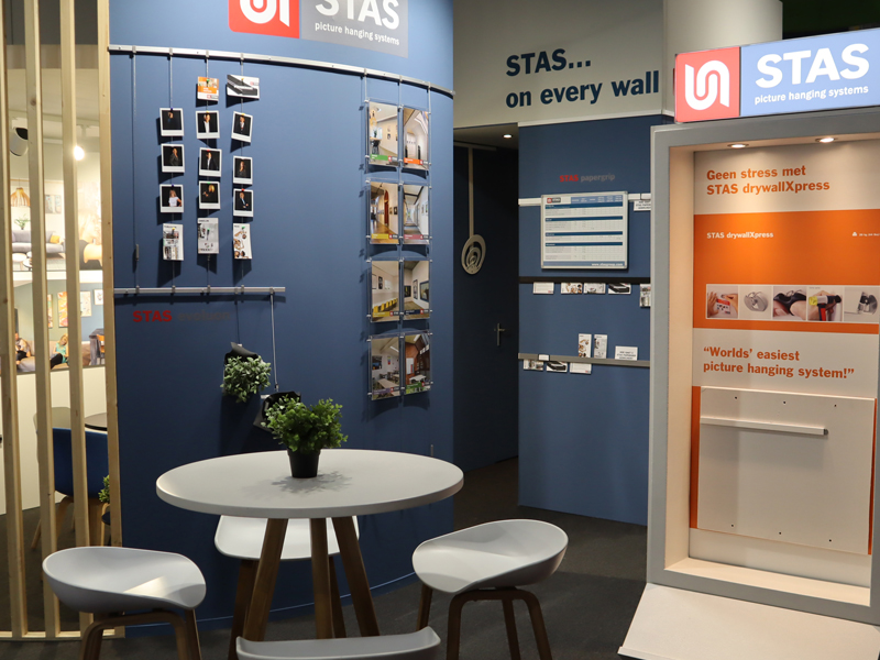 STAS Facilitair Realisatiekwartier Web1