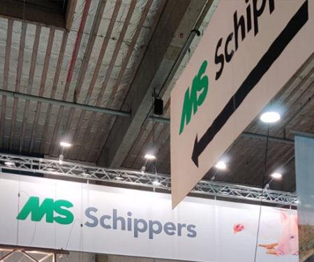 Schippers Nutrifair Realisatiekwartier Web6