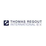 Tomas Regout